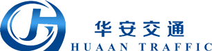 Shandong Huaan Traffic Facilities Co., Ltd.